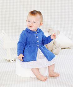 Paras vauvan nuttu on pehmeä – katso 4 kivaa ohjetta! Knitting Projects, Face, Handmade, Hand Made, The Face, Faces, Knitting Stitches, Handarbeit, Facial