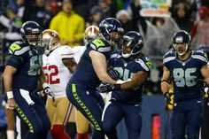 Nice 157 Best Football images | Seahawks football, Seattle Seahawks, Best  free shipping