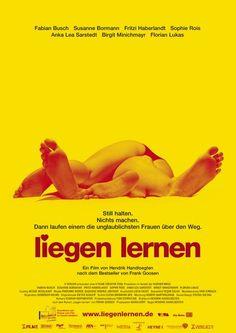 http://www.liegenlernen.de/wp-content/uploads/2012/10/liegen_lernen_filmposter.jpg