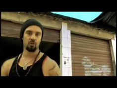 ▶ Michael Franti & Spearhead - Say Hey I Love You - (bet you can't sit still!)