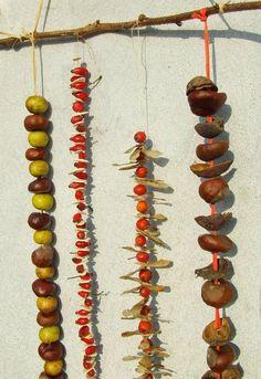 Autumn Activities, Nature Crafts, Diy And Crafts, Kindergarten, Children, Fall, Montessori, Album, Crafts For Kids