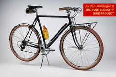 Cycle EXIF   Custom and classic bicycles   Part 75