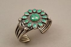 US $143.00 Pre-owned in Jewelry & Watches, Ethnic, Regional & Tribal, Native American
