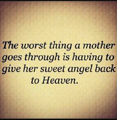 33 ideas for quotes about strength grief memories lost Miscarriage Quotes, Stillborn Quotes, Miscarriage Remembrance, Grieving Quotes, I Miss My Daughter, Missing My Son, Pregnancy And Infant Loss, Grief Loss, Child Loss