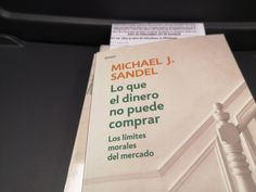 """Eduardo Rojo on Twitter: """"Lectura muy recomendable.… """" Work On Yourself, Twitter Sign Up, Cards Against Humanity, Shit Happens, Reading"""