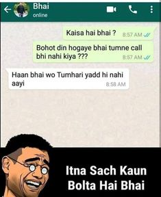 200 Best Jokes Hindi Images In 2020 Fun Quotes Funny Friends Quotes Funny Funny Quotes