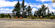 The landing spot... #3ofaKind #IG @VamediaStudios #FilmProduction @monteirokaly #Vamedias @My_Octane Stills by @Diagra.Ming #MyOctane #landscapephotography #landscapelover #landscape_captures #landscapes #landscape_photography
