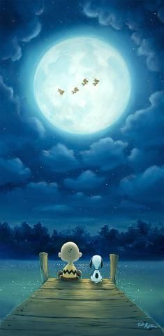 snoopy charlie brown wallpaper by - - Free on ZEDGE™ Snoopy Love, Snoopy E Woodstock, Charlie Brown Und Snoopy, Charlie Brown Christmas, Charlie Brown Movie, Charlie Brown Quotes, Snoopy Wallpaper, Disney Wallpaper, Cartoon Wallpaper