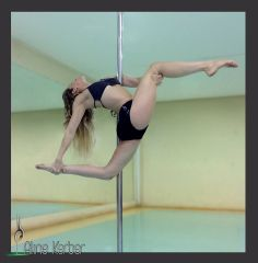 The most beautiful variation ever?!? ♥