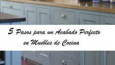 juego muebles cocina melamina - Buscar con Google ...