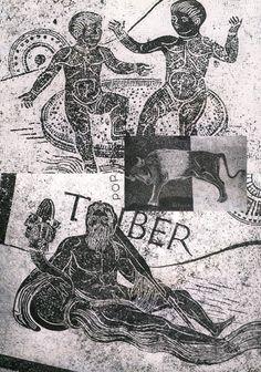 foro mussolini mosaico all epoca 4.jpg (475×678)