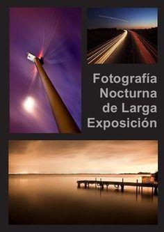 fotograf_a_nocturna