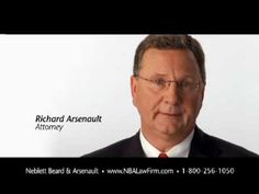 Louisiana Offshore Lawyers - Alexandria, Baton Rouge, Lafayette, New Orleans, Shreveport & More - YouTube