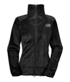 The north face shiso jacket north face fleece jacket, north face women, the north North Face Women, The North Face, Vest Jacket, Leather Jacket, North Face Fleece, Material Girls, North Face Jacket, Jackets For Women, My Style