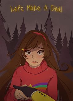 Read Introducción from the story Marioneta /Bill x Mabel by heroinejenny (~Sugar baby girl~ Gravity Falls Anime, Gravity Falls Fan Art, Gravity Falls Bill, Dipper Et Mabel, Mabel Pines, Monster Falls, Sapo Meme, Grabity Falls, Fall Anime
