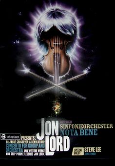 Jon-Lord-Switzerland.
