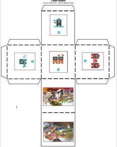 Gallery Wall, Frame, Ark, Circuit, Dyslexia, Picture Frame, Frames, Hoop, Picture Frames
