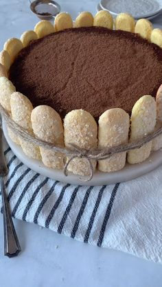 Pumpkin Tiramisu - Pies and Tacos Tiramisu Dessert, Tiramisu Recipe, Dessert Halloween, Halloween Christmas, Fall Baking, Holiday Baking, Gourmet Recipes, Dessert Recipes, Oreo