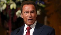 Arnold Schwarzenegger Dead? How One Fake News Site Fooled The Internet Into Thinking The Terminator Died