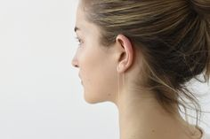 8.6.4 Earrings