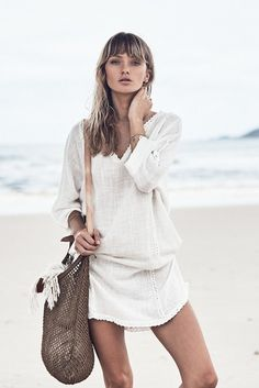 ae4ec3aed8f 335 Best Boho style images in 2019