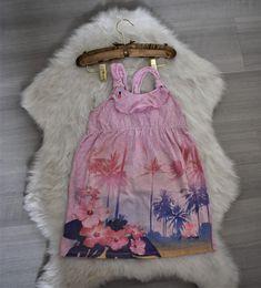 b456af7113 Robes courtes   Enfants. catimini robe été fille ...