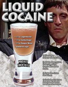 Christmas Drinks, Holiday Drinks, Summer Drinks, Liquor Drinks, Cocktail Drinks, Cocktail Recipes, Bourbon Drinks, Mixed Drinks Alcohol, Alcohol Drink Recipes