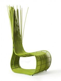 easy-yoda-chair-469x628