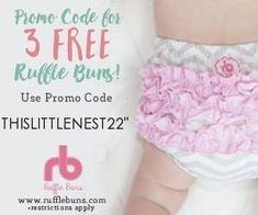 Want free baby stuff? Save money in 2019 with these awesome baby freebies for new and expectant moms. Moms can get free formula samples and even diapers. Free Formula Samples, Free Baby Samples, Pregnancy Freebies, Baby Freebies, Pregnancy Tips, Stuff For Free, Free Baby Stuff, Baby Leggings, Baby Bloomers