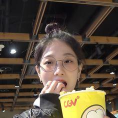 Ulzzang, My Girl, Seo, Wattpad, Asian, Celebrities, Cover, Random, Girls