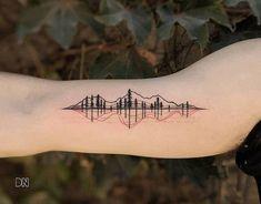 54 Mejores Imagenes De Tatuajes De Musica En 2019 Tattoo Artists