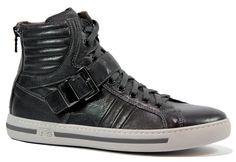 Sneakers di Nero Giardini per la stagione autunno inverno 2014 2015 -  www.tomacalzature. 2547c6cd1b5