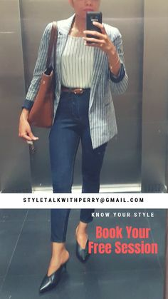 Book your free styling session. Click on the link below.  #styling #personal #stylist #personalstyling #fashionstylist #discoveryourstyle #styletalkwithperry #mumblogger #indianblogger #punjabiblogger #sydneystylist #photooftheday Fashion Books, Fashion Tips, Personal Stylist, Fashion Stylist, Your Style, High Waisted Skirt, Capri Pants, Stylists, Photo And Video
