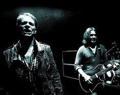 Van Halen at US Airways Center on June 16