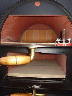 Valoriani Steinbackofen Holzbackofen Pizzaofen Bausatz Indirekter Befeuerung Amazon De Garten Pizzaofen Bausatz Pizzaofen Steinbackofen