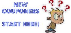 UPDATED! Master List Of Couponing Tips and Tricks! New Couponers Start HERE!!