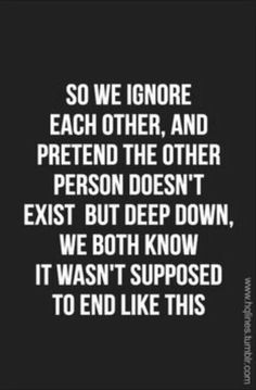 Freaky relationships Videos Shower Relationships Quotes Top 337 Relationship Quotes And Sayings 71 relationship Now Quotes, Hurt Quotes, Sad Love Quotes, Great Quotes, Motivational Quotes, Inspirational Quotes, Funny Quotes, Messed Up Quotes, Ignore Me Quotes