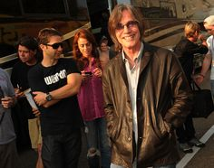 Jackson Browne during the MTV, VH1, CMT & LOGO O Music awards at Bennys Boom Boom Room on June 28, 2012 in Hattiesburg, Mississippi. - MTV, VH1, CMT & LOGO O Music Awards - Hattiesburg, MS