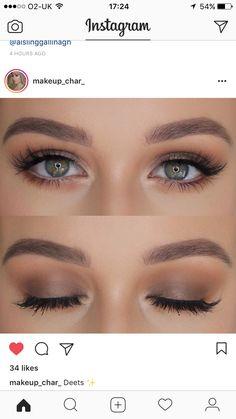 http://instagram.com/makeup_char_