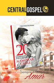 Editora Central Gospel na Livraria Rei dos Reis e Senhor (11)2484-4496 em Guarulhos São Paulo