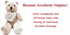 #HomeOwnersInsuranceFortLauderdale Accident Insurance