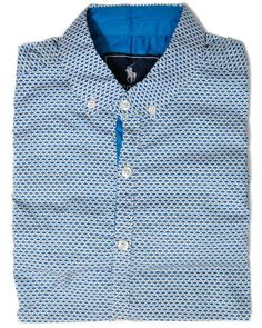 Formal Check Shirt for Men - Polo Men's Dress Shirts