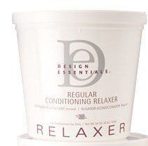Design Essentials Conditioning Relaxe... $51.50