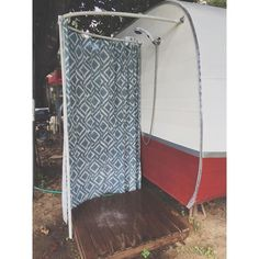 50 Genius Bathroom RVs And Camper ,Travel Trailer Remodel Ideas