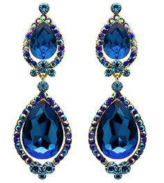 earrings Butler & Wilson ♥