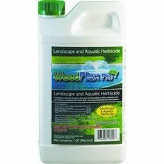 Weedplex Pro Herbicide by Sanco Industries. $52.46. 1qt pond weed control. Effective in controlling duckweed, water hyacinth, pondweed, slender leaf pond weed, coontail, and o. Tsunami DQ is a diquant dibromide based herbicide. A nonselective herbicide for both submerged and floating pond weeds. Can be blended with other herbicides for many uses. 1qt pond weed control. A nonselective herbicide for both submerged and floating pond weeds. Effective in controlling...