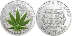 The Most Unusual Coins  All Around The World   In the XX century, after numismatics has become one of the most popular hobbies in the world,...