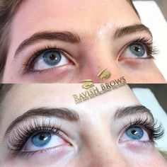 Ravishing mink full set Offering 50% of till May 15th call Today! #ravishbrows #lashes #eyebrows #eyes #beauty #microblading #training #southtampa #esthetician #beautysalon #salon #microbladingeyebrows #microblading #lashextensions #lashesonfleek #browsonfleek #downtown #brows #browsonpoint #browspecialist #eyelashextensions #eyeshadow #eyeliner #florida #tampa #stpetersburg #hydepark #cosmetics #cosmetology #cosmetic http://tipsrazzi.com/ipost/1506942208473224201/?code=BTpu_RZFtQJ