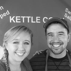 So happy to have our own business! for the support Tucson! Tucson Food, Kettle Popcorn, Sons, Thankful, Business, Instagram Posts, Happy, Popcorn, My Son