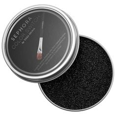 Shop SEPHORA COLLECTION's Color Switch By Vera Mona Brush Cleaner at Sephora. This dry, makeup-removing sponge allows you to switch colors easily.